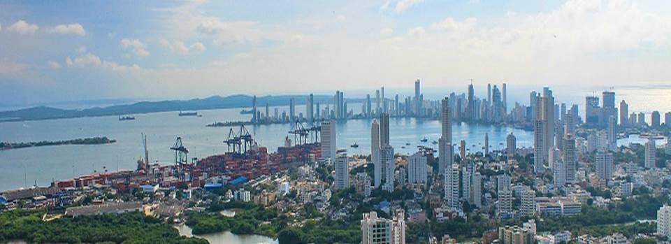 Cartagena convocatoria