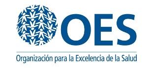 Organización para la Excelencia de la Salud – OES
